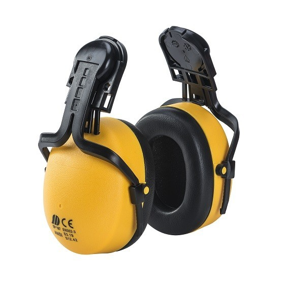 ProGARM 2676 Fit Adjustable Ear Muffs