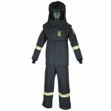 Arc Flash Suit Kits