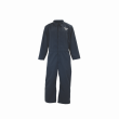 Oberon BSA-30CBW9 BSA30™ Series Fire Resistant Arc Flash Coveralls, Category 2, 30 cal/cm2