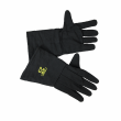 Oberon TCG25-GLOVE TCG25™ Series Ultralight Arc Flash Category 3 Gloves, 27 cal/cm2