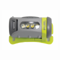 Oberon +LAMP Arc Flash Hood Mounted LED Light