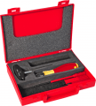 Boddington Electrical Torque Screwdriver Set