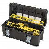 "Boddingtons Electrical 240110 26"" Professional  Tool Box"