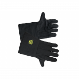 Oberon TCG100-GLOVE TCG100™ Series Ultralight Arc Flash Category 4+ Gloves, 100 cal/cm2