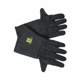 Oberon TCG40-GLOVE TCG40™ Series Ultralight Arc Flash Category 4 Gloves, 46 cal/cm2