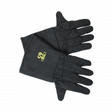 Oberon TCG65-GLOVE TCG65™ Series Ultralight Arc Flash Category 4+ Gloves, 76 cal/cm2