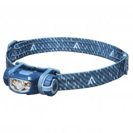 ProGARM 2671 Arc Flash Photo HeadTorch, Waterproof and Shock Resistant