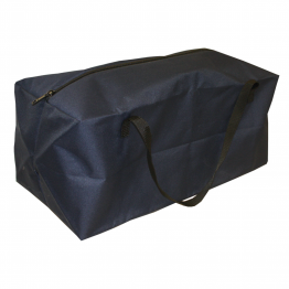 Oberon STORAGEBAG Economy Arc Flash Kit Storage Bag