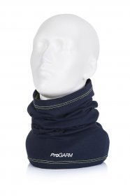 ProGARM 8300 Flame Resistance Navy Snood - One Size