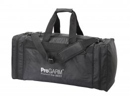 ProGARM 2000 420D Polyester Kit Bag, 34 Litre Capacity for carrying Arc Flash clothing