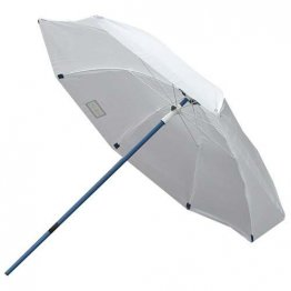 Boddingtons Electrical 612000 Jointers PVC Umbrella Non-Conductive 6ft
