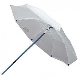 Boddingtons Electrical 613000 Jointers PVC Umbrella Non-Conductive 8ft