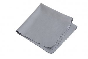 ProGARM 2672 Visor Cleaning Cloth