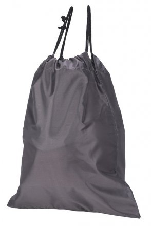 ProGARM 2677 Storage and Transport Bag for Helmet and Accessories