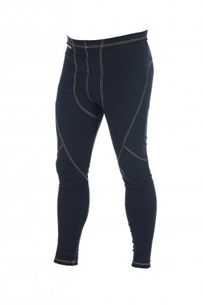ProGARM 8220 Arc Flash Flame Resistant Baselayer Leggings, 4.9cal/cm2