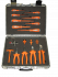 Boddingtons Electrical 100V11 17 Piece Insulated Tool Kit for Smart Metering Installation and Maintenance