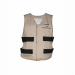 Oberon CV-ARC Arc Flash Cooling Vest and Cooling Packs
